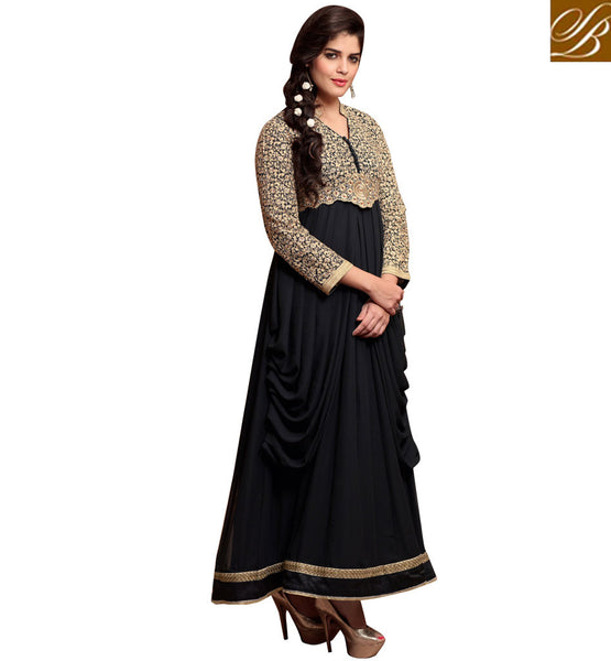 LATEST DESIGNER SALWAR SUITS ONLINE SHOPPING INDIA AT CHEAP RATES
