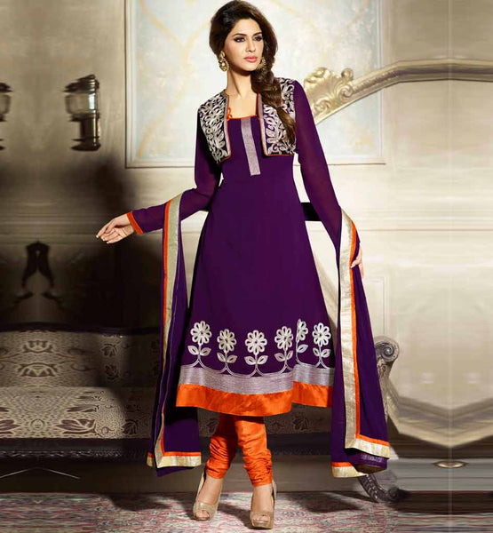 designer Indian salwar kameez by stylishbazaar online shop