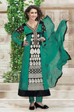 salwar kameez shopping in delhi