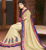 RICH LOOK DESIGNER WEAR PARTY WEAR SAREES SHOPPING INDIA USA CANADA SRILANKA BANGLADESH