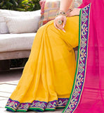 online saree shopping in India Stylishbazaar Surat