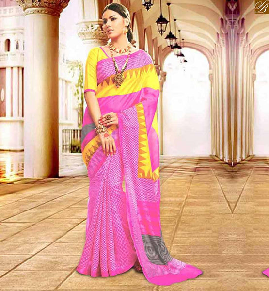 Latest Saree Blouse Designs Of  Regular Wear For Daily Wear Sari Majestic Daily Wear Latest New Collection Saree Blouse For Indian Women