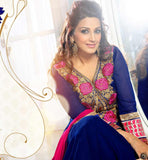 Sonali Bendre Suits