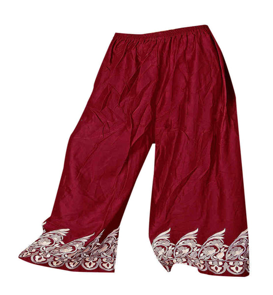 PALAZZO SALWAR ONLINE SHOPPING INDIA FREE SHIPPING CASH ON DELIVERY
