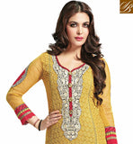 PURE GEORGETTE DRESS MATERIAL RTDRP2212