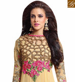 latest anarkali dress models