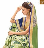BROUGHT TO YOU BY STYLISH BAZAAR GOOD-LOOKING INDIAN ONLINE SAREE SHOPPING RTARL23003