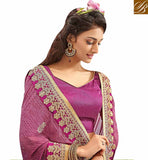 STYLISH BAZAAR PRESENTS PEPPY DESIGNER HALF SAREE PATTERN ONLINE RTARL23014