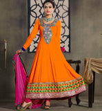 zoya collection salwar kameez