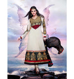 wedding anarkali salwar kameez