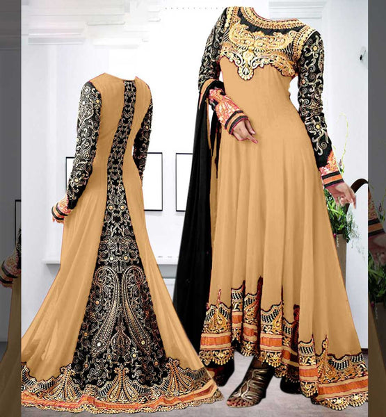 Indian Salwar suits at best rates