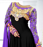 Salwar suits images