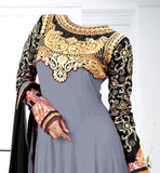 INDIAN SALWAR SUITS AT BEST PRICES BUY ONLINE