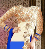 Buy party wear Indian salwar suits in THE USA
