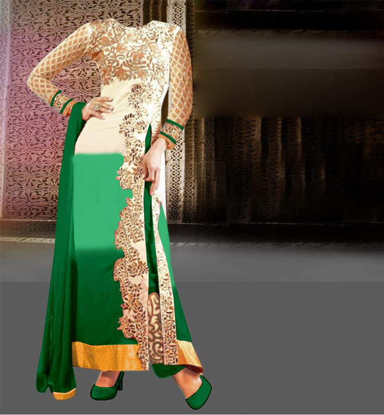 SHOP ONLINE FOR INDIAN SALWAR SUITS IN PAKISTAN