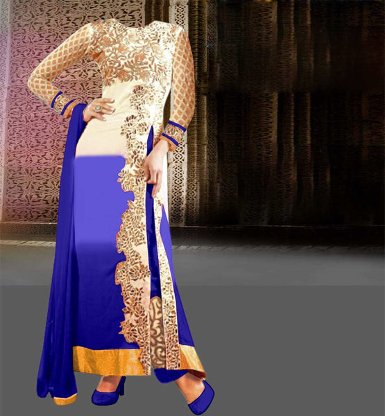 SHOP ONLINE FOR INDIAN SALWAR SUITS IN SRILANKA