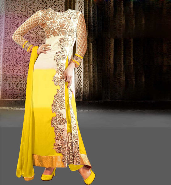 SHOP ONLINE FOR INDIAN SALWAR SUITS IN MOZAMBIQUE
