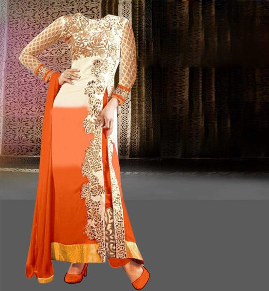 BUY DESIGNER INDIAN WOMEN'S WEAR IN SOUTH AFRICA