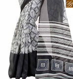FROM STYLISH BAZAAR ADORABLE INDIAN SAREE ONLINE SHOPPING FOR WOMEN RTELN26