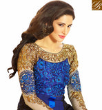 Nargis Fakhri bollywood actress in salwar kameez best collection | Celebrity in salwar suits | buy indo western dresses bollywoodbazaar online