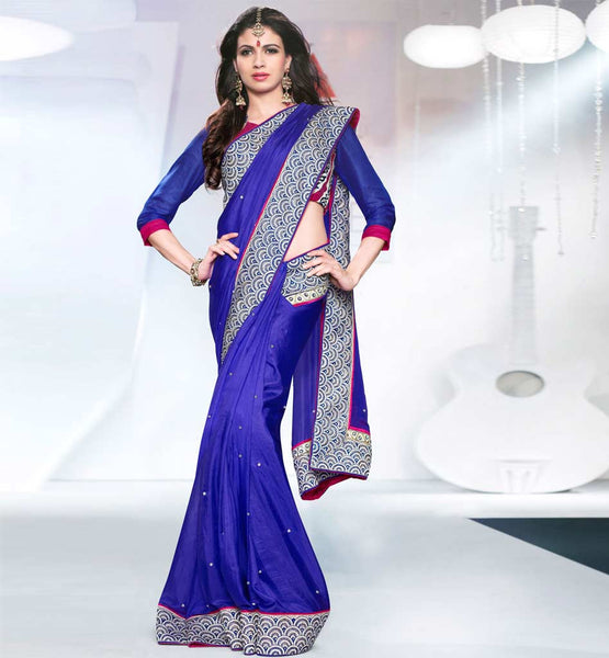 Wedding Designer Sarees Collection 1182
