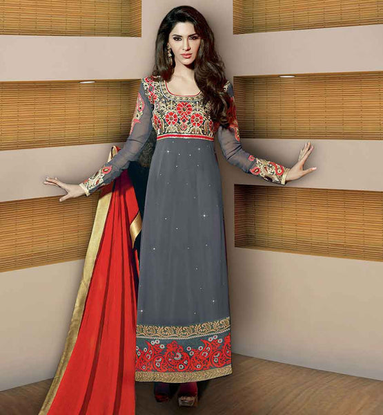 BEAUTIFUL PUNJABI SALWAR KAMEEZ DESIGNER DRESSES 2015 COLLECTION