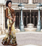 Indian sarees online shopping usa | Stylish Bazaar | Online Store