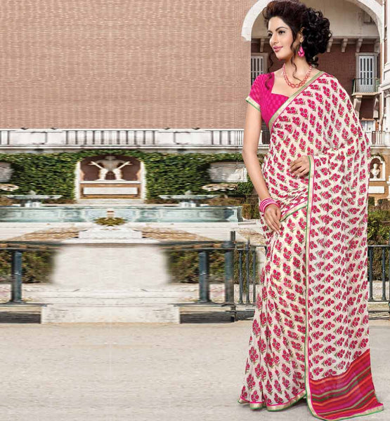 Casual Saree Casual Sarees Casual Sarees Online Sarees Shopping Online Shopping Online Shopping Sarees Online Sarees
