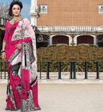 Stylish Bazaar Casual saree buy online | Indian saree buy online