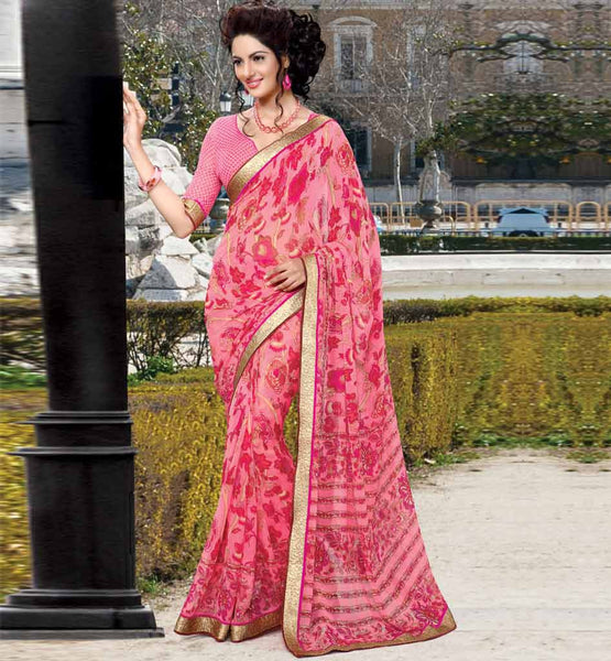Saree Online stylishbazaar womens shopping website