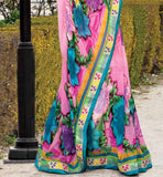 saree shopping online in india cash on delivery