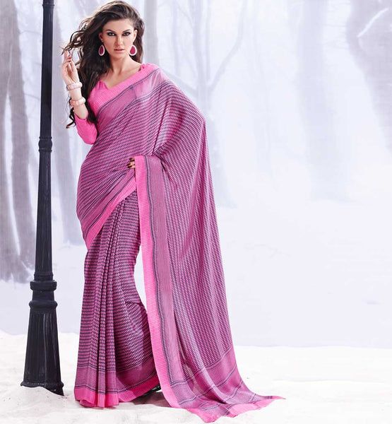 CASUAL WEAR SARIS STORE INDIA ONLINE