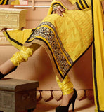 Georgette dresses for women  Shop Online with free cash on delivery India