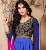 anarkali suits online shopping Uk