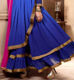 latest anarkali suits online buying with free cash on delivery