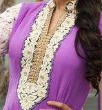 neck designs for salwar kameez