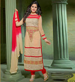 Pure Bemberg Salwar suits, online shopping for salwar kameez, salwar kameez shop online, salwar kameez designs