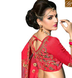 BROUGHT TO YOU BY STYLISH BAZAAR EXCEPTIONALLY WELL DESIGNED MARRIAGE WEAR LEHENGA CHOLI DESIGN KLWD3007