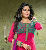 salwar kameez online, designer salwar suits, online salwar kameez, Causal Salwar suits India,Casual wear dresses