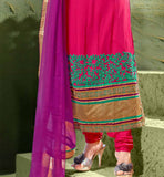 Churidar Dresses, online churidar shopping, Churidar Suits, churidar designs, Indian Churidar Dresses, churidar materials