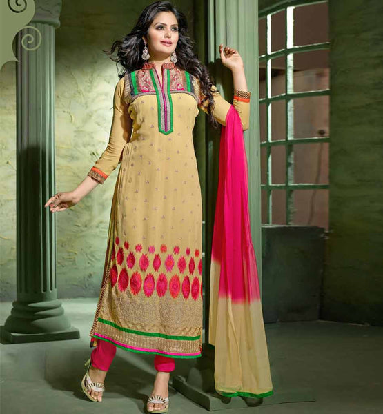 Latest Trends in Indian Fashion, Salwar Kameez, Designer Dresses, straight suits, designer pakistani style dresses, 2015 desgins