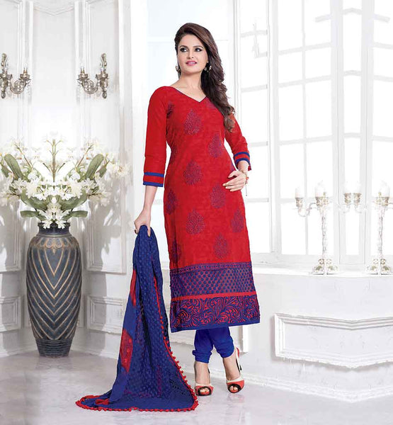 BOLLYWOOD ACTRESS IN SALWAR SUITS BUY ONLINE INDIAN MOVIE HEROINE MONICA BEDI KNEE HEIGHT DRESS