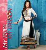 ANARKALI DESIGNER DRESSES ONLINE SHOPPING SALE