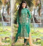 DESIGNER INDIAN DRESSES FOR LADIES ONLINE SHOPPING SALWAR KAMEEZ SUITS