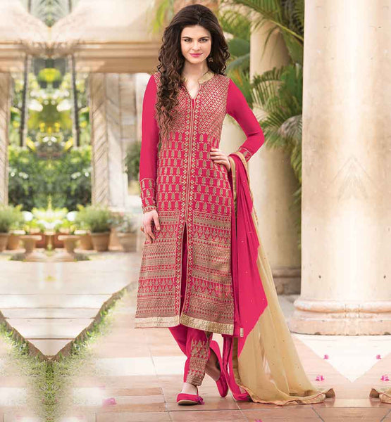 BUY LATEST INDIAN SALWAR KAMEEZ WEDDING DESIGNS CHARMING LATEST FASHION SALWAR KAMEEZ SUITS AT POCKET-FRIENDLY RATES