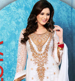 latest anarkali salwar kameez designs 2015