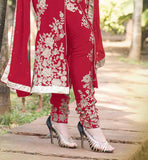 WOMENS CLOTHING PAKISATNI SALWAR SUIT