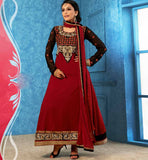 ANARKALI SALWAR KAMEEZ ONLINE SHOPPING BELOW Rs. 3000
