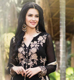 LATEST FASHION SALWAR KAMEEZ SUITS AT POCKET-FRIENDLY RATES