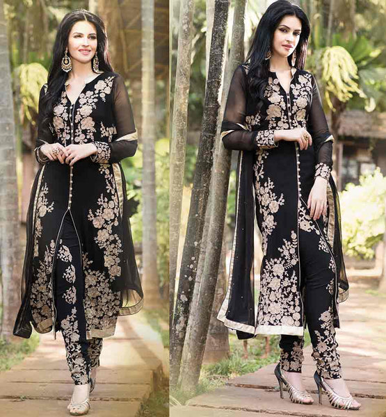 LATEST FASHION SALWAR KAMEEZ SUITS FOR WOMEN AT POCKET FRIENDLY RATES